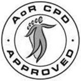 AORCPDApproved