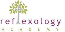 reflexology academy london